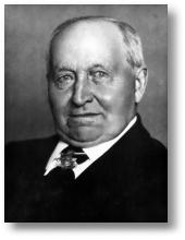 Friedrich Peters
